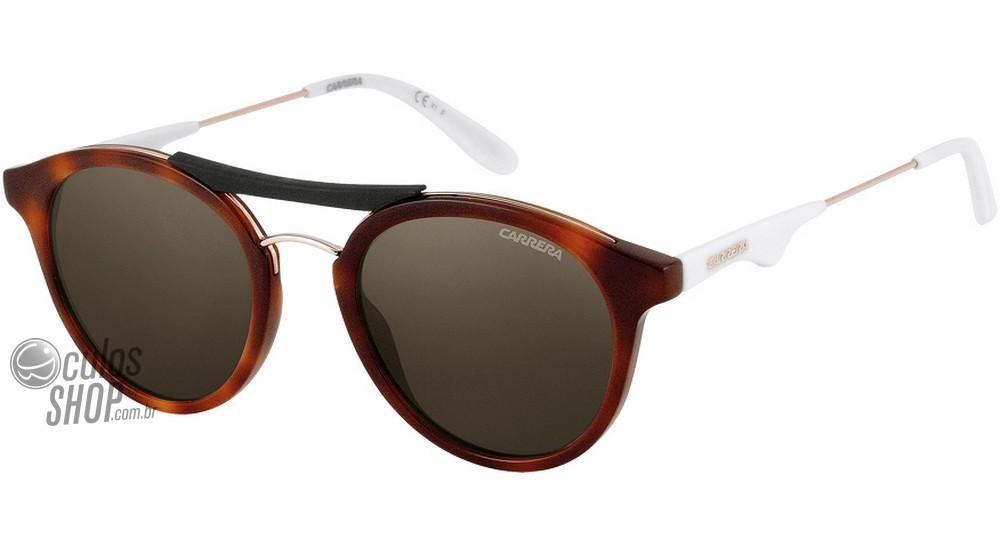 c5c69c875b81e Carrera Carrera 6008 - Óculos De Sol - R  448
