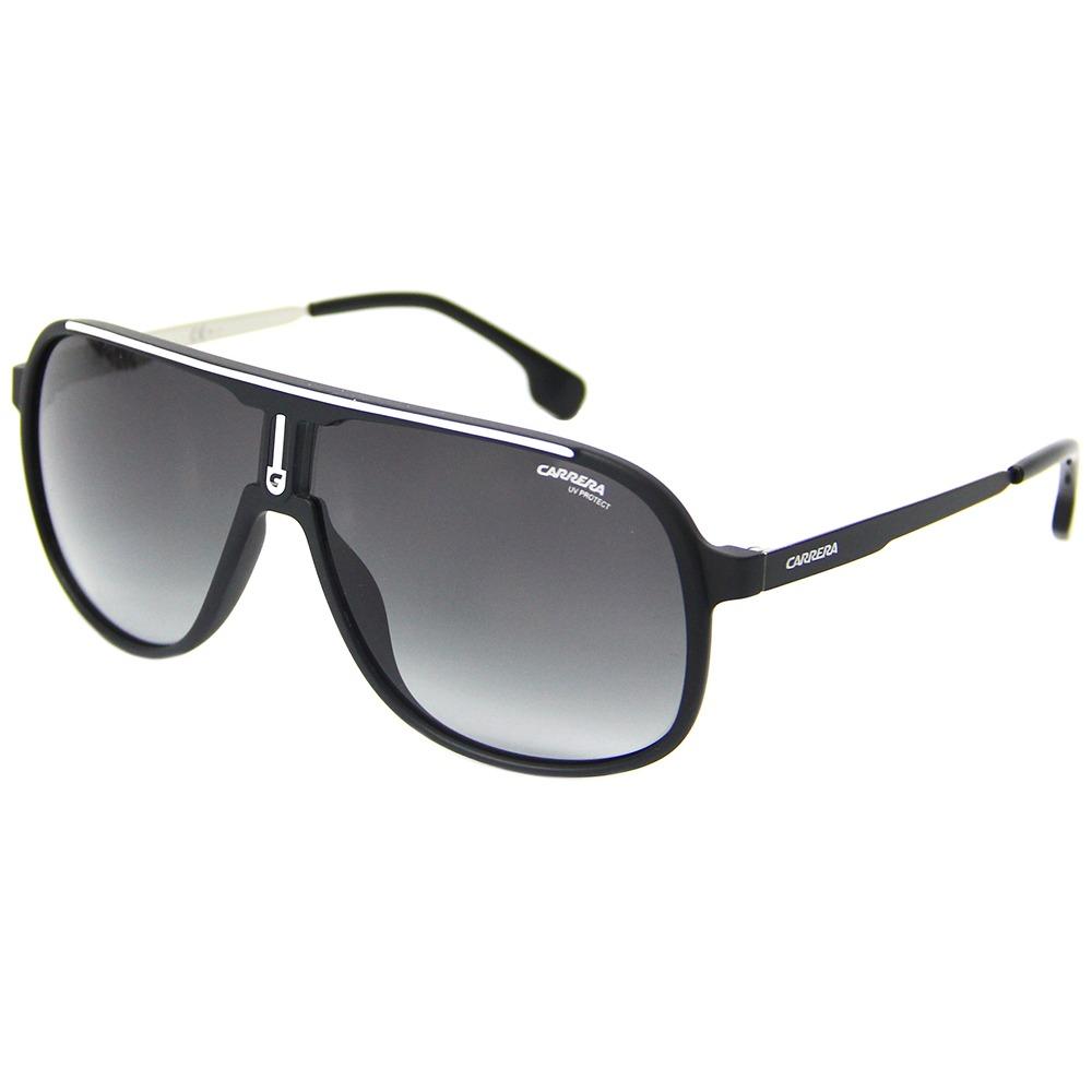 Óculos Sol Carrera Masculino 1007 Promoção - R  399,49 em Mercado Livre c73ab8ae03