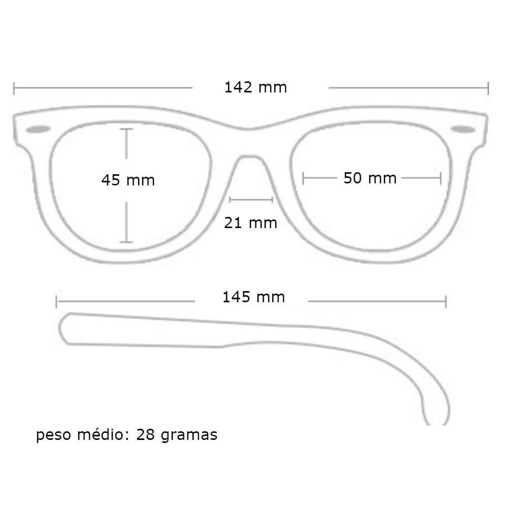 2d0739882a1c4 óculos sol carrera redondo 6008 - edição especial. Carregando zoom.