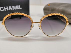 30f21ed78 Chanel - Óculos no Mercado Livre Brasil