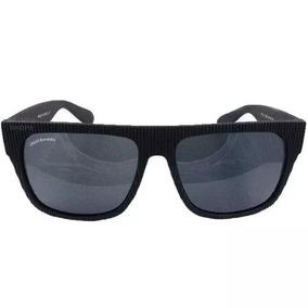 c47fd82e3 Oculo Sol Chilli Bean Polarizado De Beans - Óculos no Mercado Livre ...