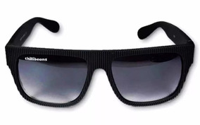 29fcd6618 Oculo Sol Polarizado Barato - Óculos De Sol no Mercado Livre Brasil