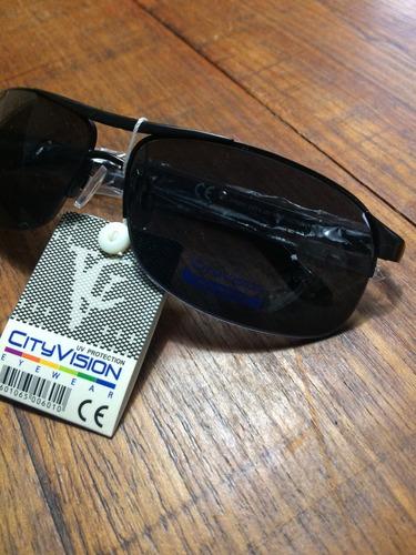 Óculos De Sol - Produto Da Mesma Fábrica Chilli Bins - R  80,00 em ... bf0610b92d