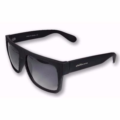 4de8356edbae0 Oculos De Sol Chilli Beans Original Masculino Feminino - R  78,90 em ...