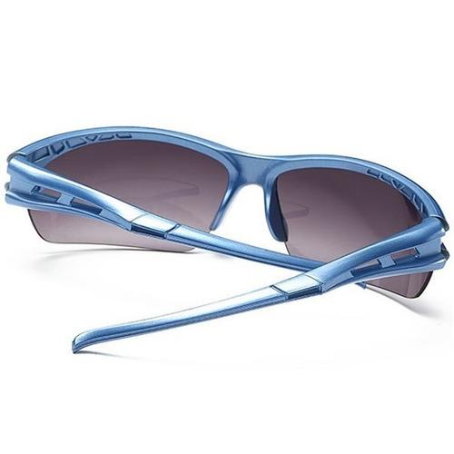 óculos sol ciclismo corrida bike vôlei praia pesca promoção