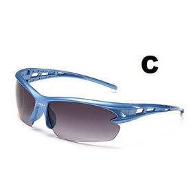 d4a0f1cac Oculos Oakley Volei De Praia - Ciclismo no Mercado Livre Brasil