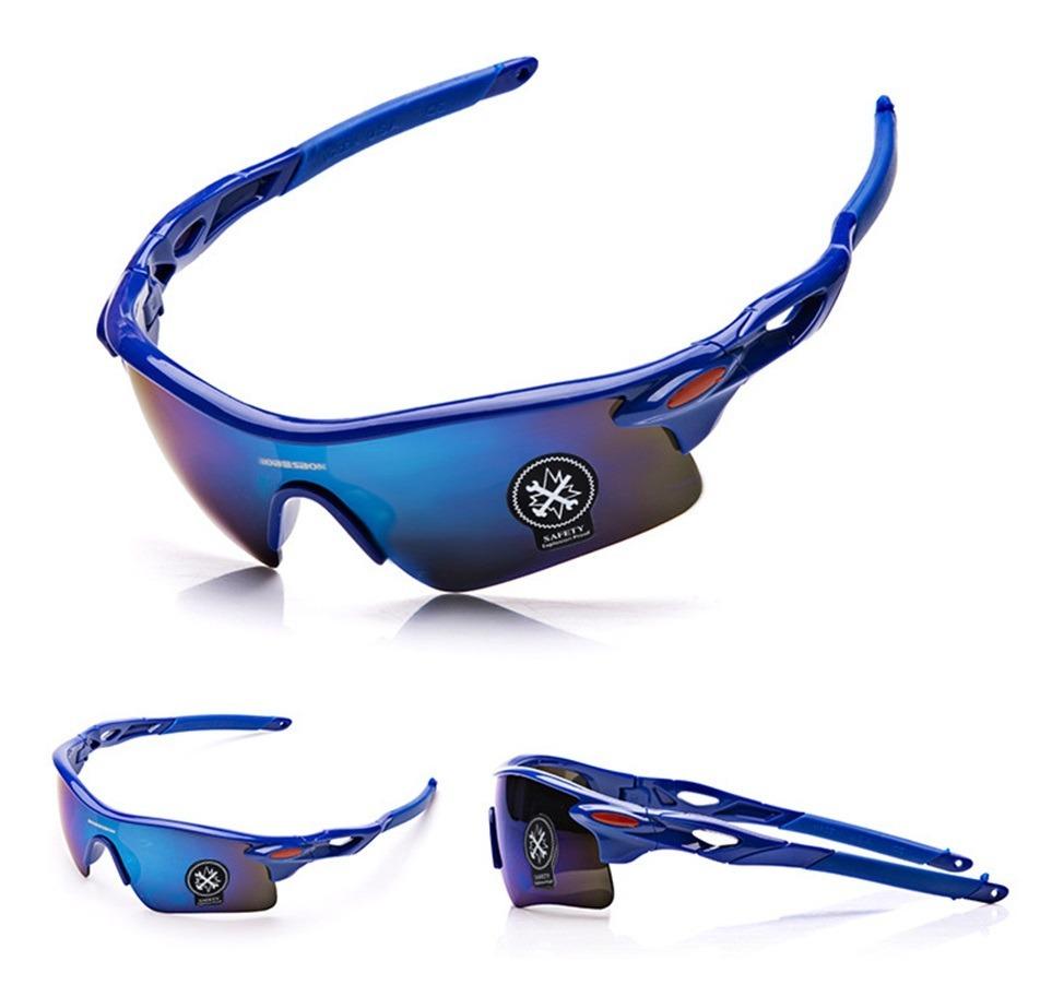 845133e3d oculos sol ciclismo esportivo corrida, praia proteção uv 400. Carregando  zoom.