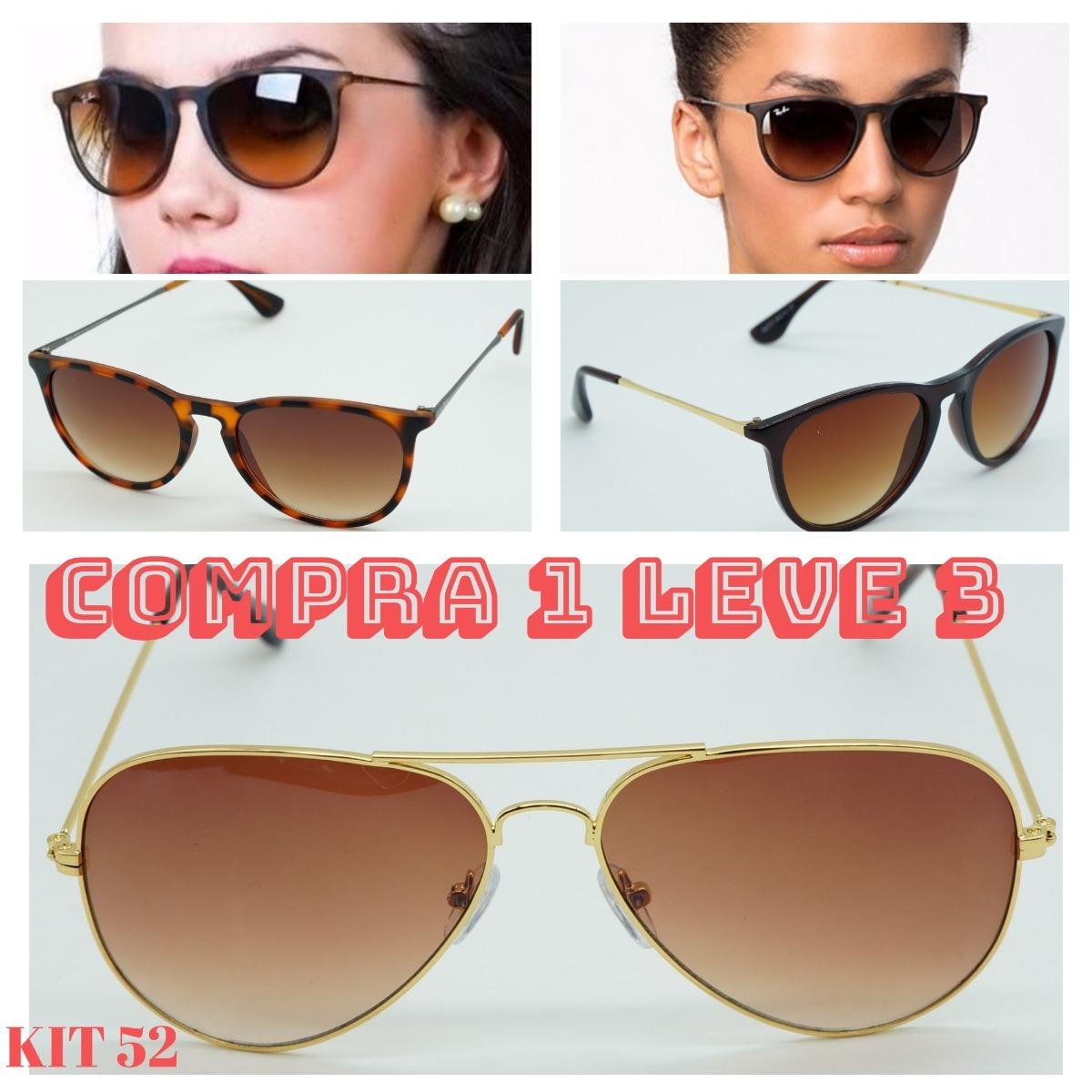 fa5c30da67d0f óculos sol club master justin feminino fosc cristal promoçao. Carregando  zoom.