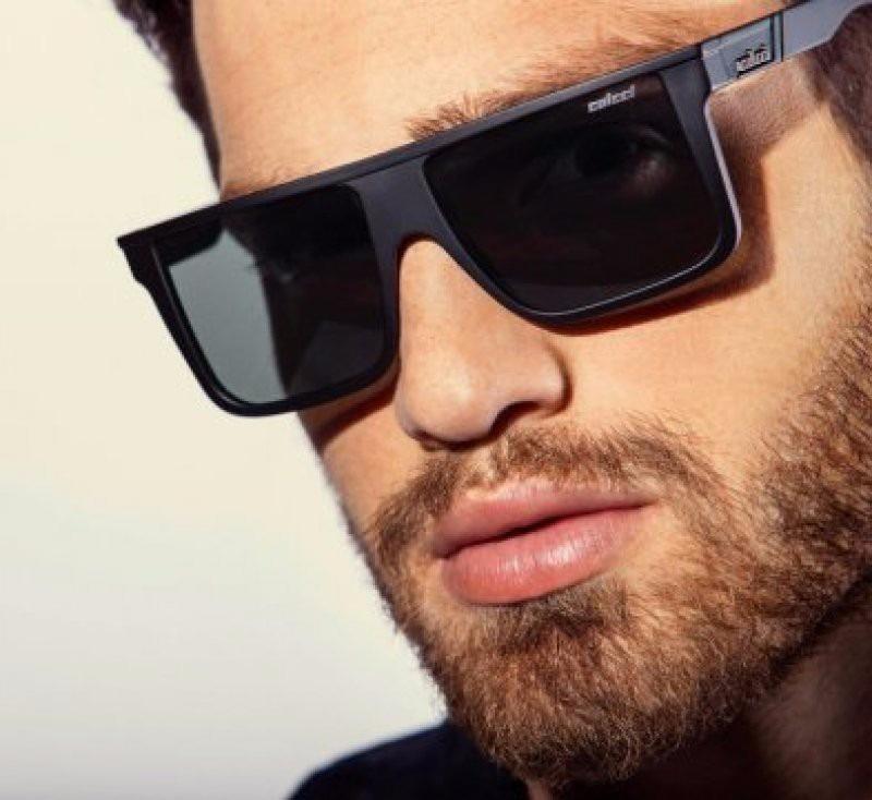 76c96aa25a5aa óculos sol solar colcci garnet polarizado xperio preto · óculos sol colcci.  Carregando zoom.