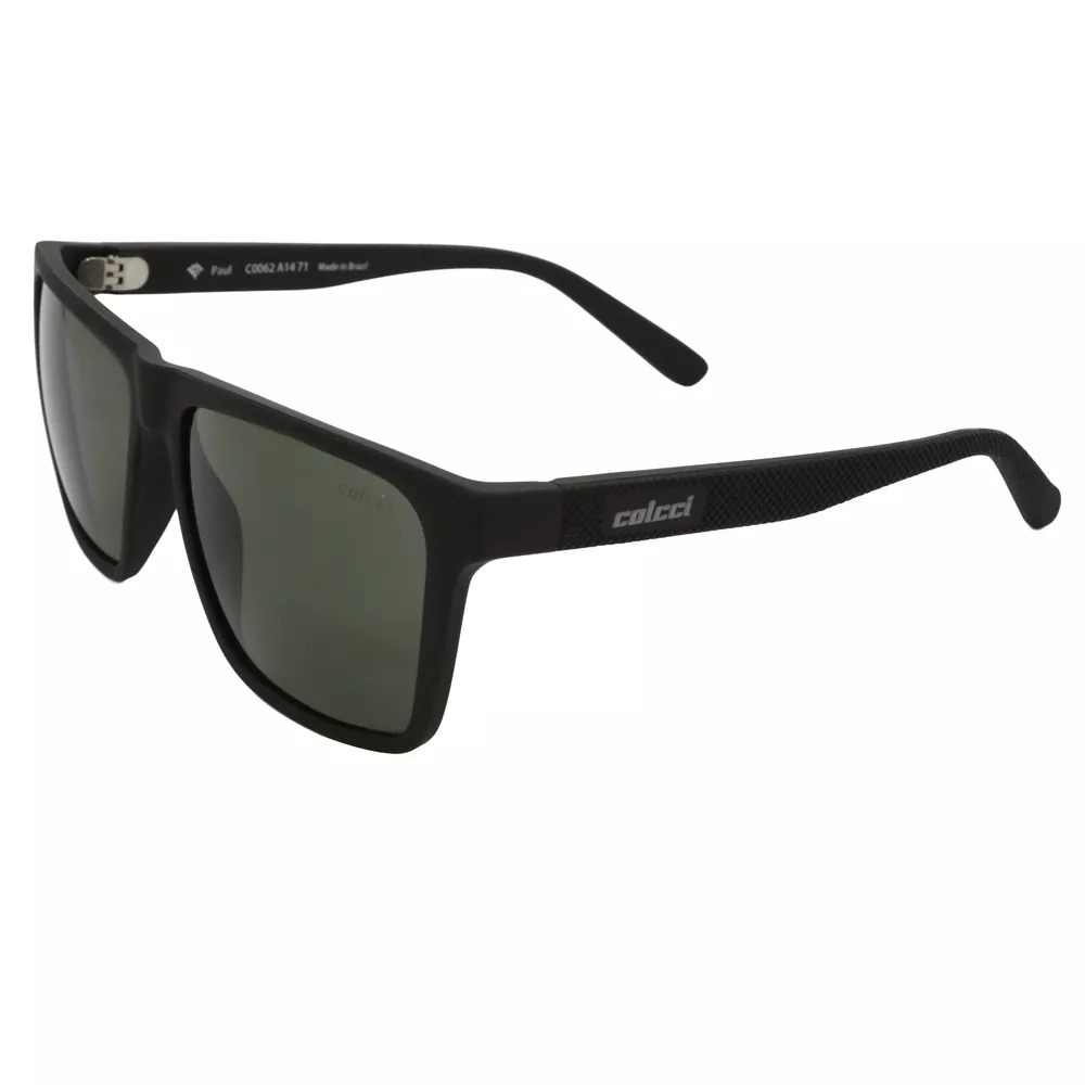 e3fe15e98db94 Tag  Oculos De Sol Colcci Masculino