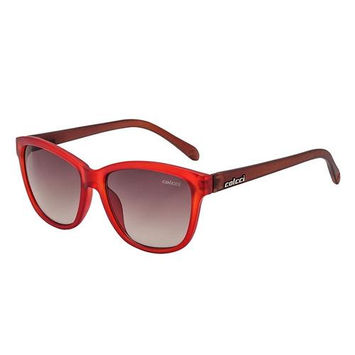 óculos sol colcci
