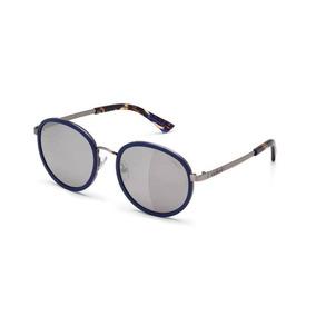 344317045 Óculos Colcci Demi Estampado Azul Tamanho Unico Colcc - Óculos no Mercado  Livre Brasil