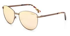2ae0a7a5e Oculos Lente Espelhada De Sol Colcci - Óculos no Mercado Livre Brasil