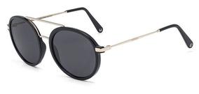 89dcf4a8e Civnd - Óculos no Mercado Livre Brasil