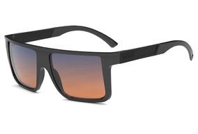 691c3b295 Réplica Oculos Solar Colcci Garnet - Óculos no Mercado Livre Brasil