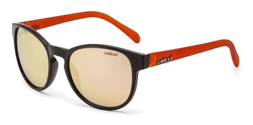óculos sol colcci june c0057j3346 feminino - refinado