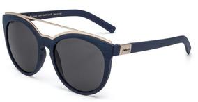 0799a77d8 Oculos Sean Paul De Sol - Óculos no Mercado Livre Brasil