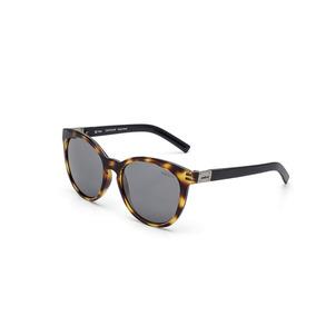 87d90afc2 Douglas E Demir - Óculos no Mercado Livre Brasil