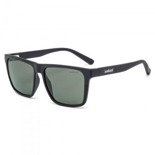 Óculos Sol Colcci Paul C0062aa489 Masculino Preto Original - R  314 ... 70fb98e967