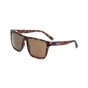 c4975635d Oculos Colcci Masculino Quadrado - Óculos no Mercado Livre Brasil