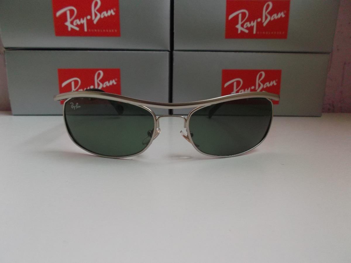 020a91a57f90d ... 8012 prata lente verde · óculos sol demolidor. Carregando zoom.