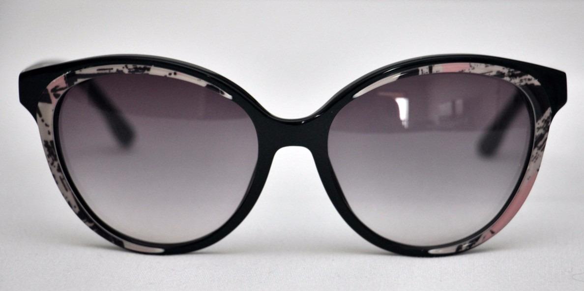 óculos sol feminino diesel original mega desconto · óculos sol diesel.  Carregando zoom. cb4b8b791b