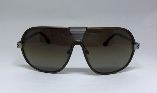 bb3e6f89a oculos de sol marca diesel polarizacao italiana · oculos sol diesel