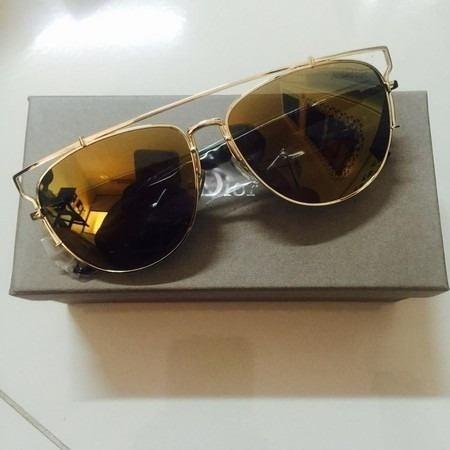 9a66a3eb69232 ... christian dior technologic original completo · oculos sol dior · sol  dior oculos. Carregando zoom.