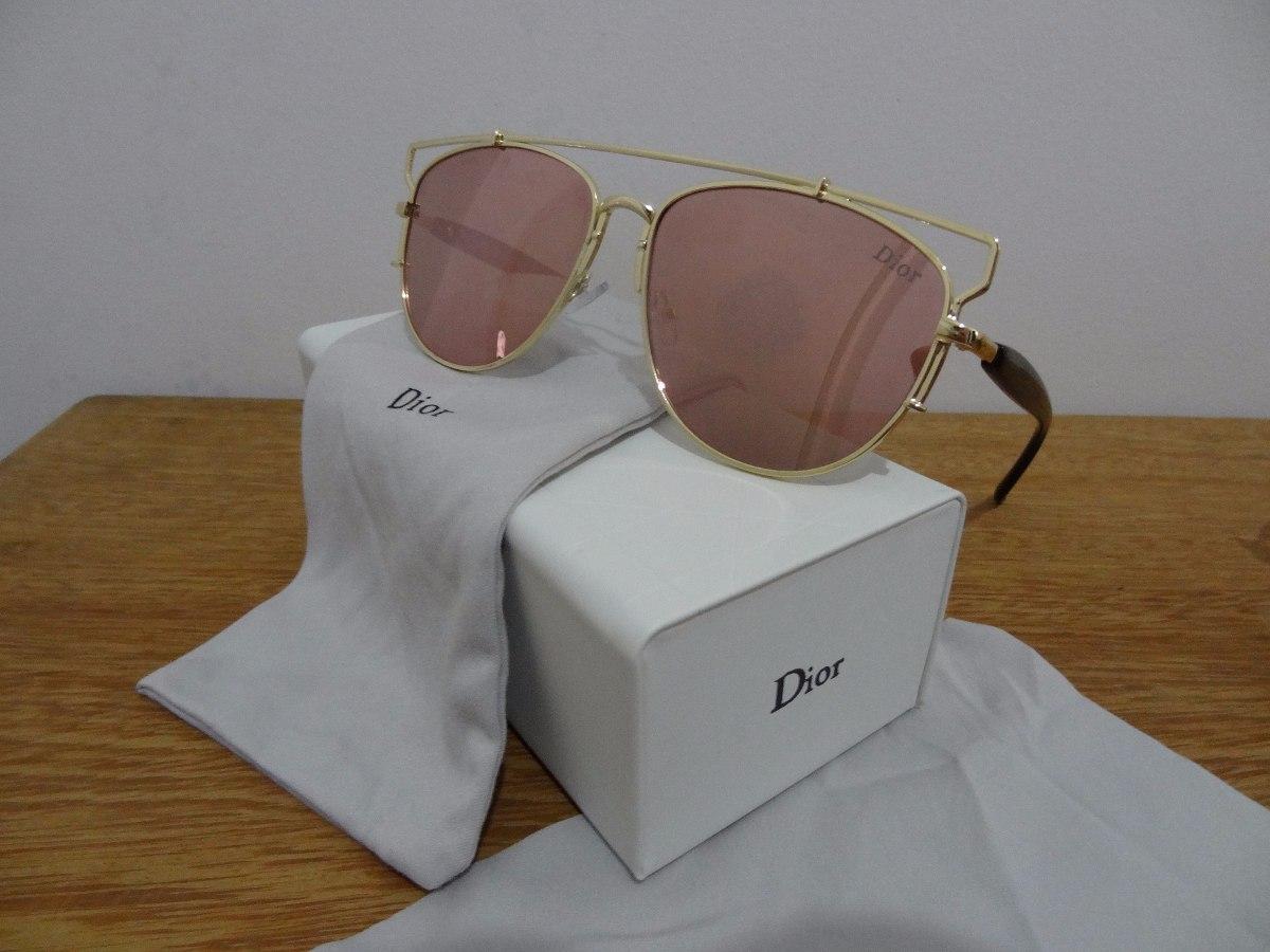 42589bdf3f3db ... technologic original completo em até 18x! oculos sol dior. Carregando  zoom.