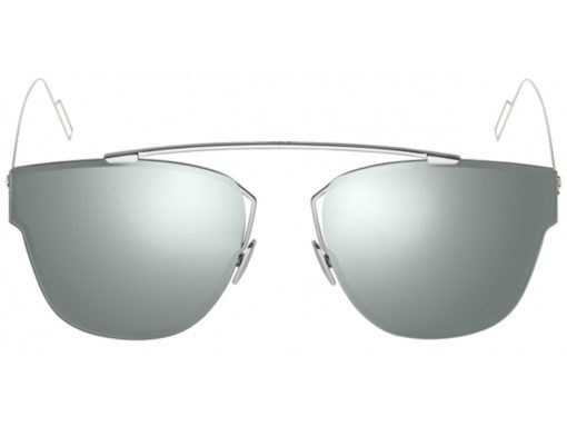 Óculos De Sol Dior Homme Feminino Espelhado Proteção Uv400 - R  49 ... ab3a5814e1