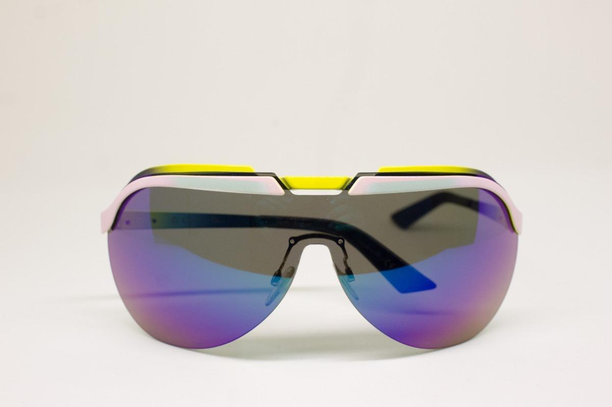 ... christian dior 6ost5 original + brinde. Carregando zoom... oculos sol  dior. Carregando zoom. a19c2b02e4
