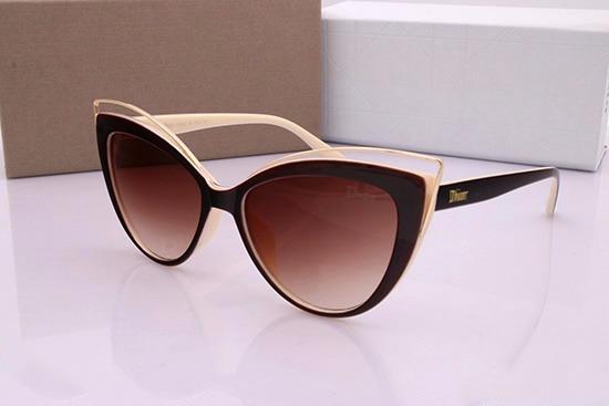 ... marca dior 359 mulher moda praia+ acessórios. Carregando zoom... óculos  sol dior 00833959e1