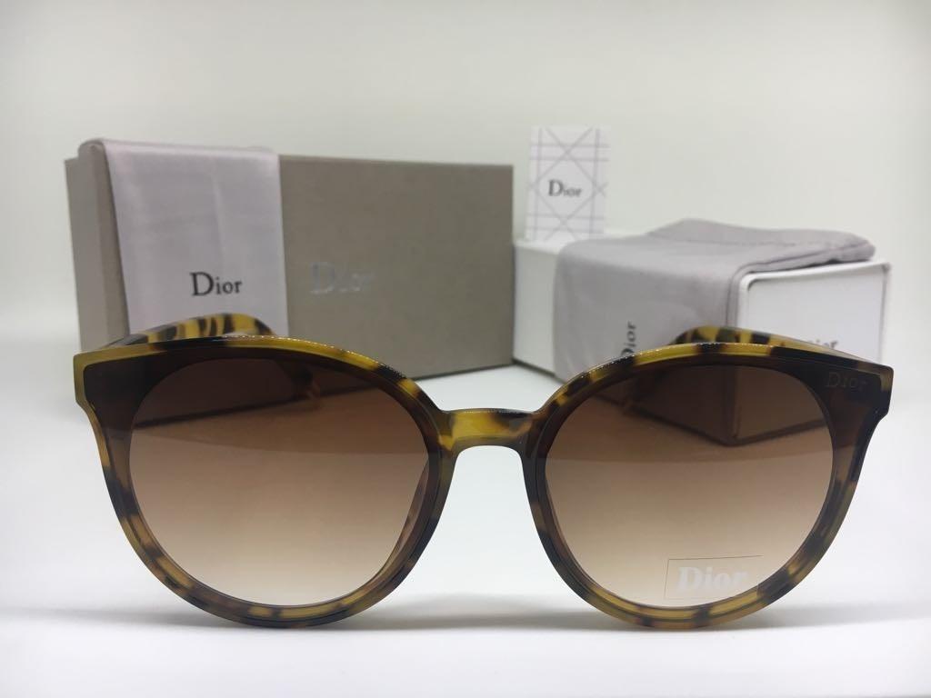 Tag  Oculos De Sol Feminino Dior 2019 763aefe9fc
