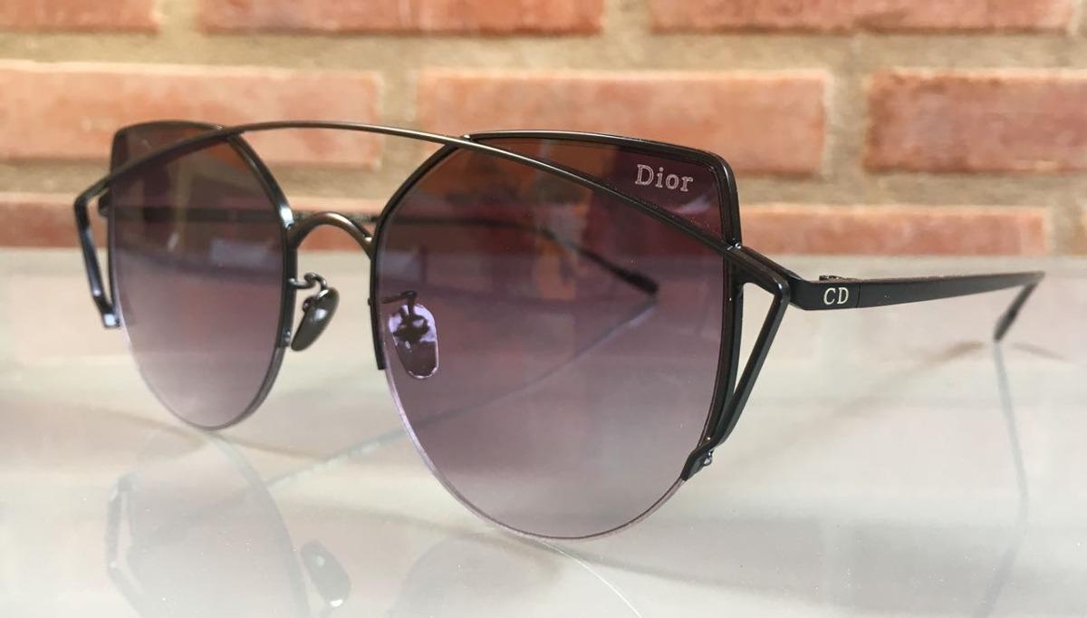 Comprar Oculos De Sol Feminino Original   Louisiana Bucket Brigade 10a428de18