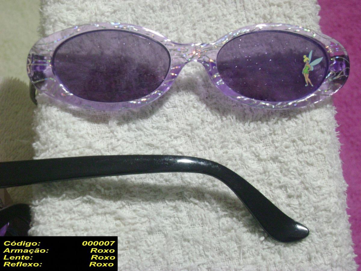 bdd84f4ec37ca óculos sol disney feminino, princesas, uv a b, orig, 07. Carregando zoom.