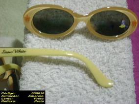 c9b3ea5f5 Oculo Grau Oval Feminino - Óculos no Mercado Livre Brasil