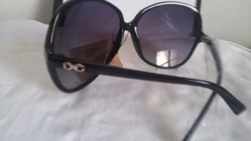 óculos sol dolce