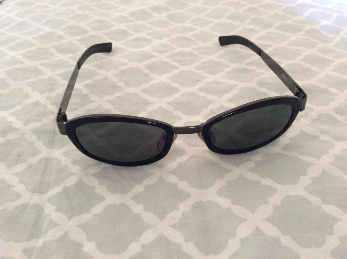 4eaa5cbbd36b3 ... feminino dolce gabbana original - dg 9115. Carregando zoom... óculos  sol dolce gabbana. Carregando zoom.
