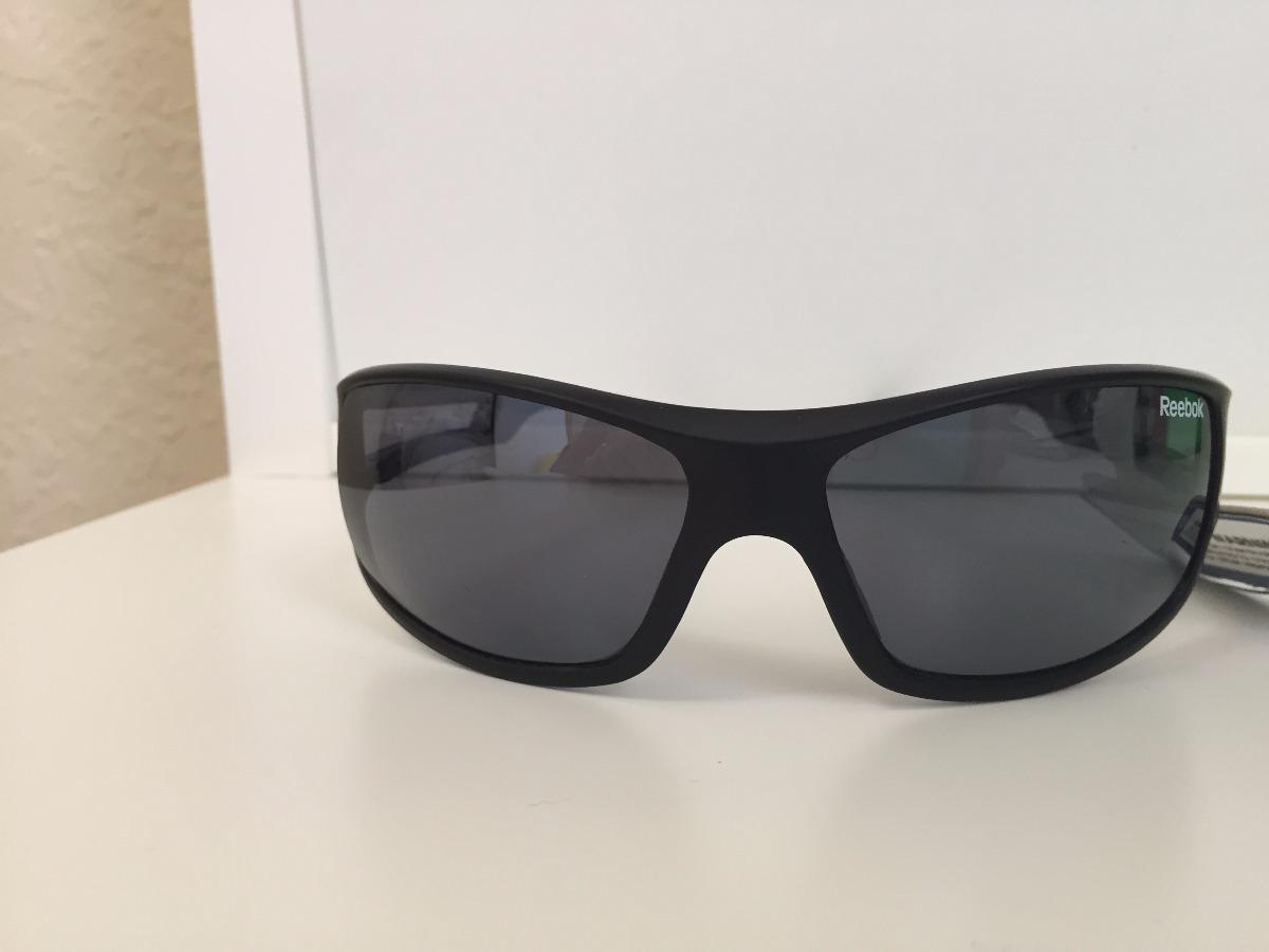 Óculos De Sol Reebok Original Importado Dos Usa - R  130,00 em ... dbc6ebf108