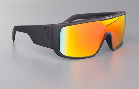 cd422941e9dcb Óculos Sol Dragon Domo Original Importado Nt Fiscal - R  399