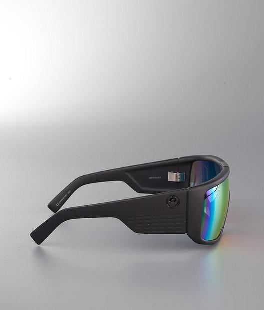 1fb0199267f88 Óculos Sol Dragon Domo Original Importado Nt Fiscal Garantia - R ...
