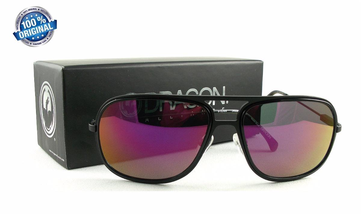 6ec7baa3ddf74 óculos sol dragon original importado nota fiscal + garantia. Carregando zoom .