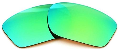 oculos sol enduro oakley