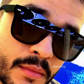 6bf415bb7 Oculos De Sol Feminino Lente Escuras - Óculos De Sol no Mercado Livre Brasil