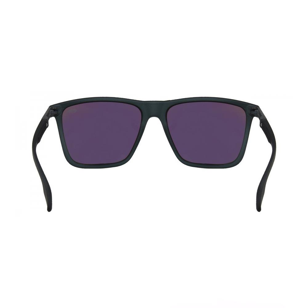 8a3d1e77a oculos sol espelhado mormaii hawaii original cinza fumê. Carregando zoom.