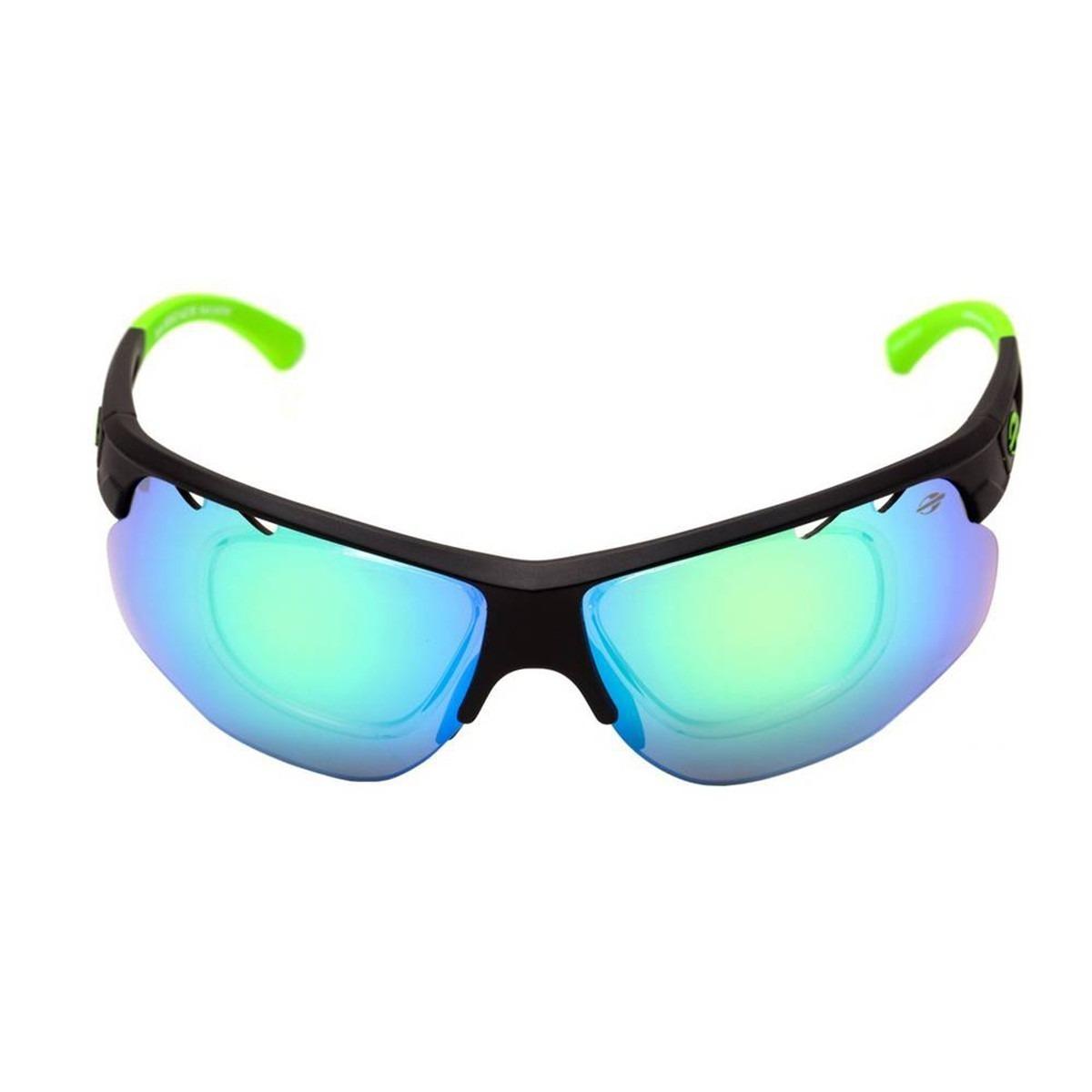 ba207c0292638 oculos sol espelhado mormaii lente eagle grau preto verde. Carregando zoom.
