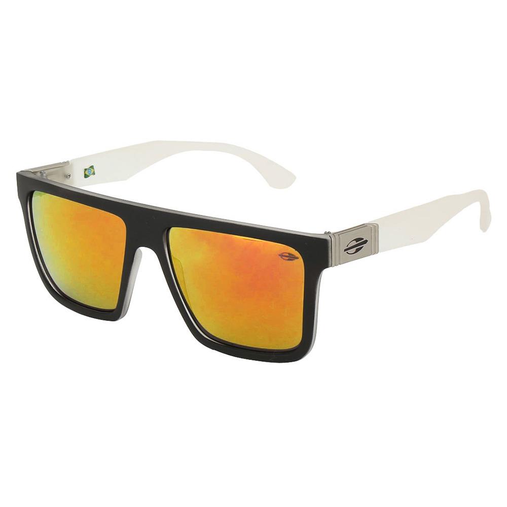 oculos sol espelhado mormaii san francisco original cores. Carregando zoom. 44bc9b2f07