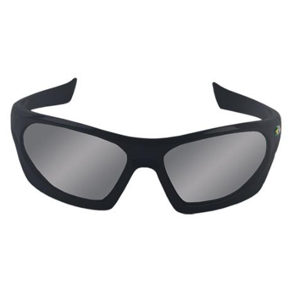 oculos sol espelhado spy p larga 48 original solar fosco. Carregando zoom. 3a206d9e68