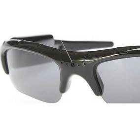 93f28af82 Óculos De Sol Espião Com Alta Resolução Filma E Fotografa ...