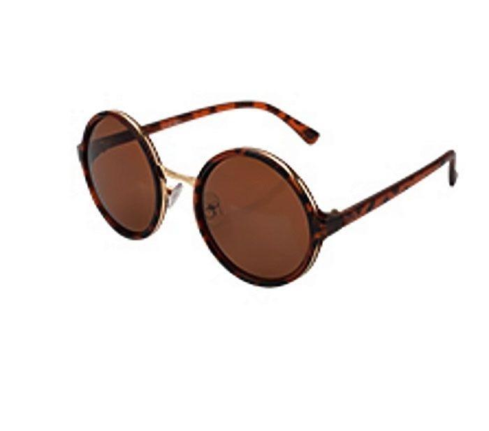 dc27e88e880e2 Óculos Sol Euro Camila Coelho - Oc060eu 8m - R  159,02 em Mercado Livre